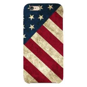Mobile Cover Download PNG Image PNG Clip art