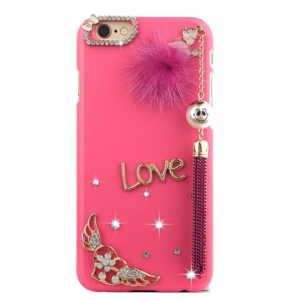 Mobile Cover PNG HD PNG Clip art