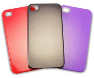 Mobile Cover PNG Photos PNG Clip art