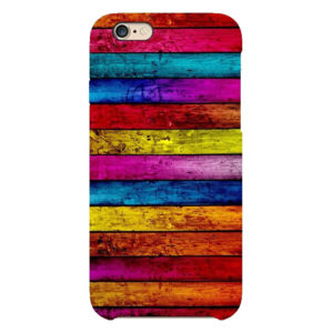 Mobile Cover PNG Picture PNG Clip art