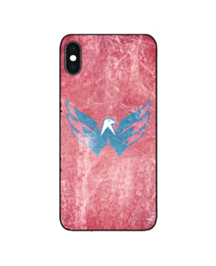 Mobile Cover PNG Transparent PNG Clip art