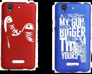 Mobile Cover Transparent Background PNG Clip art