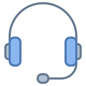 Mobile Earphone Background PNG PNG Clip art