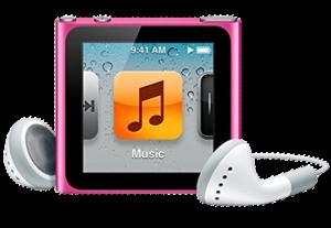 Mobile Earphone PNG Image PNG Clip art