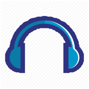 Mobile Earphone Transparent Background PNG Clip art