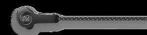 Mobile Earphone Transparent PNG PNG Clip art