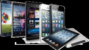 Mobile Phone PNG File PNG Clip art