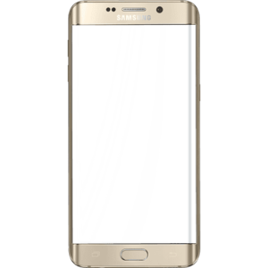 Mobile Phone PNG Transparent Image PNG Clip art
