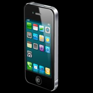 Mobile Phone Transparent PNG PNG Clip art
