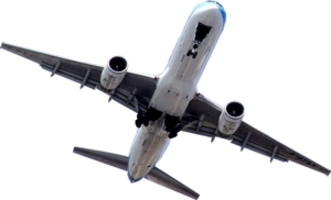 Modern Plane PNG Clipart PNG Clip art