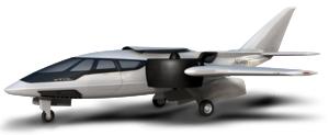 Modern Plane PNG File PNG images