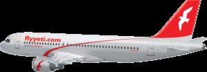 Modern Plane PNG HD PNG Clip art