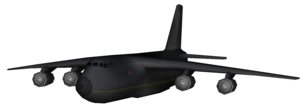 Modern Plane PNG Photos PNG images
