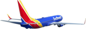 Modern Plane PNG Picture PNG Clip art