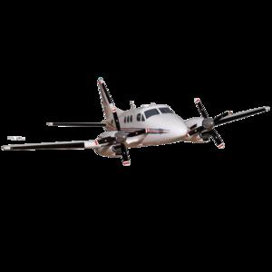 Modern Plane Transparent PNG PNG Clip art