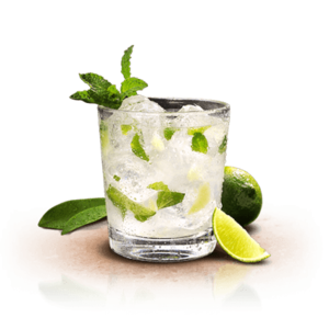 Mojito PNG File PNG icon