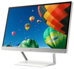 Monitor Background PNG PNG Clip art