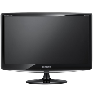 Monitor Download PNG Image PNG Clip art