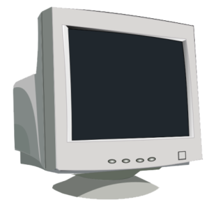 Monitor PNG Clipart PNG Clip art