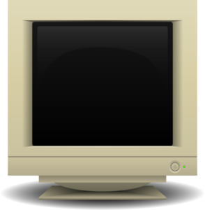Monitor PNG Free Download PNG Clip art