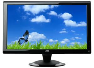 Monitor PNG Photos PNG Clip art