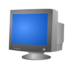 Monitor PNG Picture PNG Clip art
