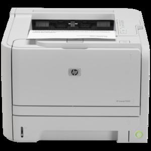 Mono Printer PNG Free Download PNG Clip art