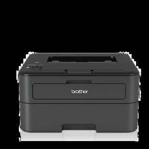 Mono Printer PNG HD PNG clipart