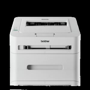 Mono Printer PNG Pic PNG Clip art
