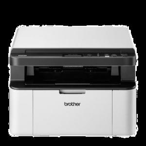 Mono Printer PNG Transparent Image PNG Clip art