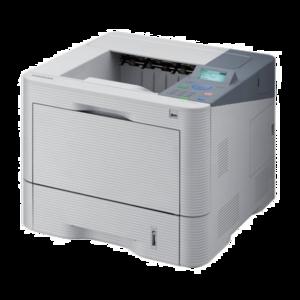 Mono Printer PNG Transparent Picture PNG Clip art