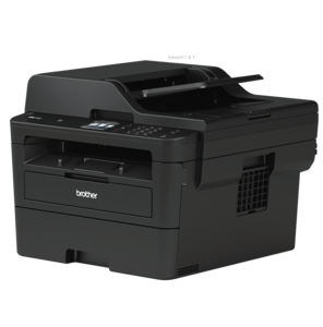 Mono Printer PNG Transparent PNG clipart
