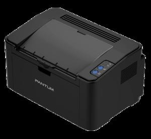 Mono Printer Transparent Images PNG PNG clipart