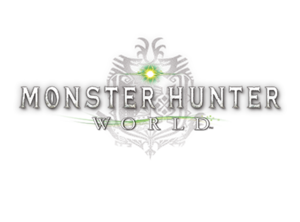 Monster Hunter World PNG HD PNG Clip art