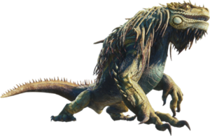 Monster Hunter World PNG Photos PNG Clip art