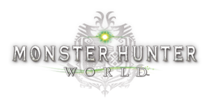 Monster Hunter World PNG Pic PNG Clip art