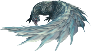 Monster Hunter World PNG Transparent PNG Clip art