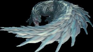 Monster Hunter World PNG Transparent PNG Clip art