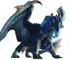 Monster Hunter World Transparent PNG PNG Clip art