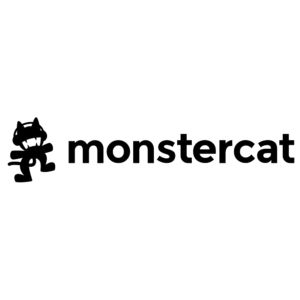 Monstercat PNG Download Image PNG Clip art