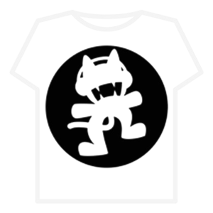 Monstercat PNG HD Quality PNG Clip art