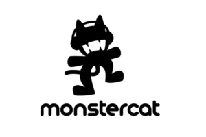 Monstercat PNG Transparent Photo PNG Clip art