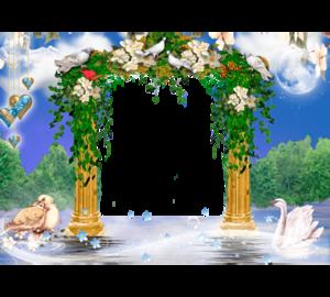 Mood Frame PNG File PNG Clip art