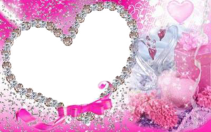 Mood Frame PNG Image PNG Clip art
