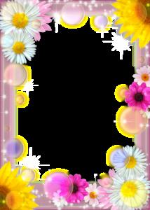 Mood Frame PNG Transparent Image PNG Clip art