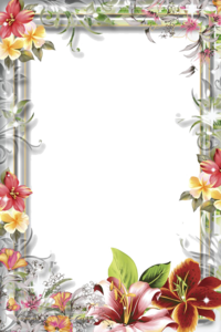 Mood Frame Transparent PNG PNG Clip art