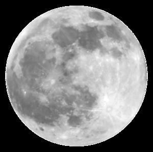 Moon PNG Image PNG Clip art
