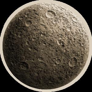 Moon PNG Transparent PNG Clip art