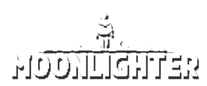 Moonlighter Transparent PNG PNG Clip art