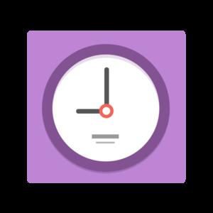 Morning Alarm PNG Clipart PNG Clip art